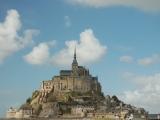 Weekend in Saint-Malo –Bretagne