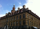 Lille, pearl of the North