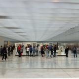 Louvre Lens, should yougo?