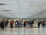Louvre Lens, should you go?