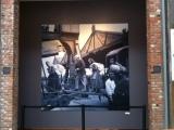 Het Red Star Line museum – neemt jemee…