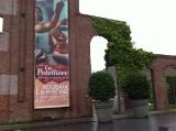 La piscine – what a beautifulmuseum!