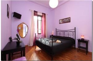 44bedroom1