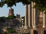 ROME, a place you have to see at least once in your life!