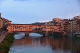 Florence – Firenze: cradle of the Renaissance