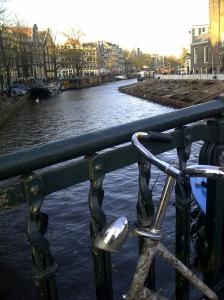 Amsterdam-20111031-00581