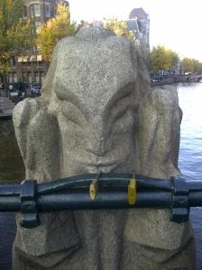 Amsterdam-20111031-00590