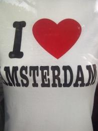 Amsterdam-20111101-00591