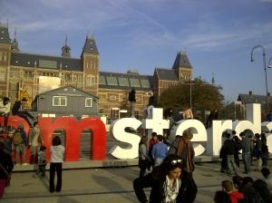 Amsterdam-20111101-00593