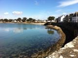 Morbihan in Brittany