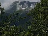 Picos the Europa walk: PR PNPE 26: Circular walk Espinama – Las Ilces –Espinama